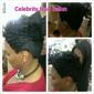 Celebrity Hair Salon - Jacksonville, FL