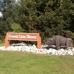 County Line Stone Co Inc