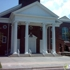 Palma Ceia Presbyterian Church