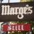 Marge's Still