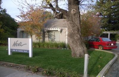Bay IVF Center - Palo Alto, CA