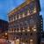 Hotel Indigo BALTIMORE DOWNTOWN