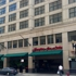 Hampton Inn & Suites Chicago Downtown