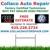 Collaco Auto Repair - Volkswagen & Audi Specialists