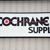 Cochrane Supply & Engineering Inc