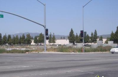 Crawdaddy - San Jose, CA