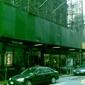 Rodriguez Studio - New York, NY