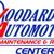 Woodard's Automotive Repair