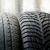 Bleifus Tire Service