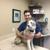 Bingle Veterinary Clinic PC