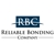 Reliable Bonding Co Inc