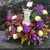 Thompson Country Florist & Gifts