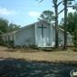 Lifespring Community Church - Tampa, FL