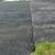 BlackGold Paving and sealing