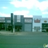 Texas Hitch & Truck Center