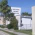 South Federal Animal Hospital