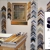 Sully Framing & Art