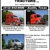 Vida Tractors