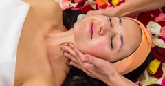 Skin Care Pleasure Point - Santa Cruz, CA