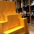 Wine Wisdom Inc.