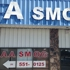 AA Official Smog Test Station