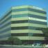 Torres Anna M & Associates PC
