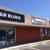 Alba Professional Services H & R Block