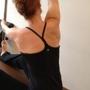 Mongoose Bodyworks - Pilates in Soho NYC - New York, NY