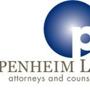 Oppenheim Law - Fort Lauderdale, FL