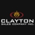Clayton Sales Company Inc.
