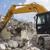 Cecil Holcomb Demolition Inc