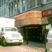 Wong's Of Boston