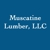 Muscatine Lumber, L.L.C.
