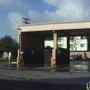 Springdale Self Serve Car Wash