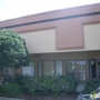 Greater Orlando Hospitalists PA
