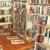 Mitchell Books