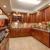 Homewood Suites Kansas City/Overland Park