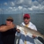 Cape Lookout Charters
