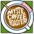 Mystic Coffee Roaster
