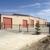 Elite Collision Center Tehachapi, Inc