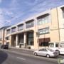 Jewish Community Center Of SF