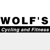 Wolf's Cycle & Fitness