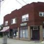 Linda's Variety Store