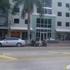 VCA Miami Beach Animal Hospital