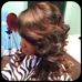 Hair Rhapsody
