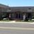 Bay Property Management Inc.
