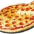 Turners Falls Pizza House