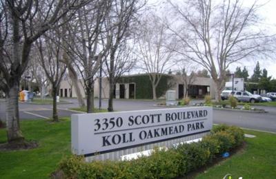 Sematool Mold & Die Co. - Santa Clara, CA