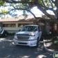S Keith Mahan DDS PA - Orlando, FL