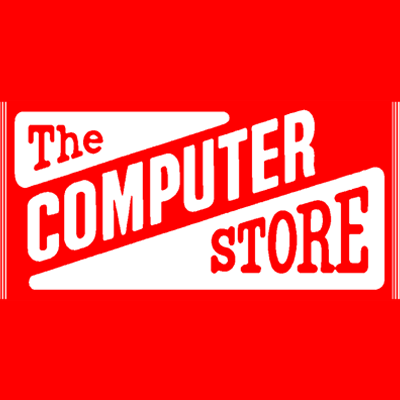 The Computer Store, Minot ND